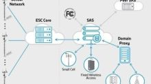 CommScope and Google Pass Key CBRS Milestone with Successful ESC Testing