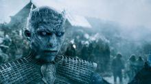 HBO encomenda episódio piloto de primeira série derivada de 'Game of Thrones'