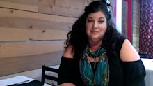 California DA launches investigation into Tara Reade testimony