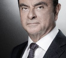 Star to fallen idol: The Japanese rise and fall of Carlos Ghosn