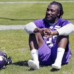 Minnesota Vikings training camp: Three questions facing the team