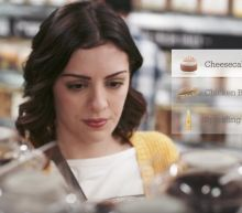 Amazon just announced Amazon Go, a grocery store with no checkout