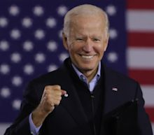 Pennsylvania certifies election results, confirming Biden victory