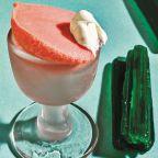 This Summer's Prettiest Cookbook Comes From Cult Ice Cream-Maker La Grotta