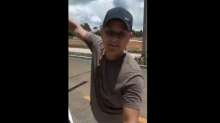 Diretora de escola é agredida por assessor de vereador em Goiânia