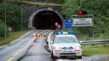 Mulher mais rica da Noruega é presa por dirigir alcoolizada