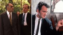 'Godfather' Reunion, 'Reservoir Dogs' Anniversary Screening Set for Tribeca Film Festival in April