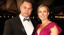 'Former player, referee' identified as police close Anthony Seibold case