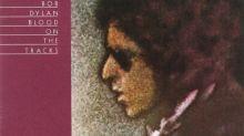 Produtor brasileiro irá transformar álbum clássico de Bob Dylan em filme