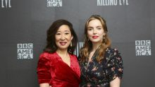 'Killing Eve' trounces 'Line Of Duty' to become most streamed BBC show of 2019