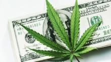 These 4 Marijuana Stocks Could Follow Tilray Lower