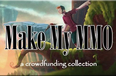 Make My MMO: September 21 - 27, 2014