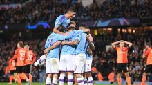 'Fearless Man City deserve a shot at Champions League crown' – Fowler hoping Blues get same trophy chance as Liverpool
