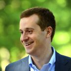 Democrat McCready says he's running in new House election