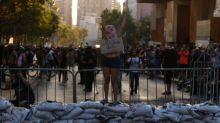 """Los chilenos cumplen 50 días de protestas: """"La presión a Piñera no puede parar"""""""