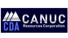 Canuc Resources Announces Options Grant