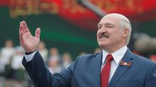 Cover harvests not protests: Belarus leader threatens to expel foreign journalists