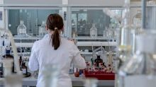 What Analysts Recommend for GlaxoSmithKline and Novo Nordisk