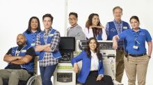 Superstore Ending With Season 6