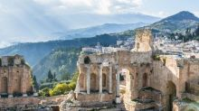 Taormina: 10 things to do in Sicilian town hosting G7 Summit 2017