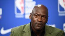 Michael Jordan vai doar 100 milhões de dólares para combater desigualdade racial