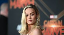Netflix Had the Perfect Response to Someone Who Questioned Brie Larson's Directing Skills