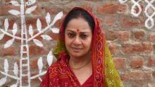 Zarina Wahab to Play PM Modi's Mother in Biopic