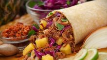 Chipotle: BMO Downgraded the Stock to 'Underperform'