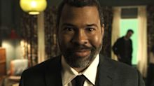 Jordan Peele's The Twilight Zone just received a major announcement.