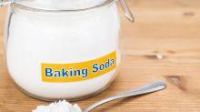 How To Use Baking Soda To Treat Acne?