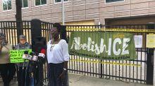Exclusiva AP: Surgen más denuncias de migrantes con cirugías