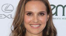 Natalie Portman : son régime vegan a amélioré sa peau