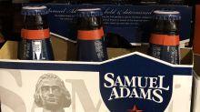 Citi upgrades Boston Beer Company shares to 'buy'