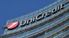 Antitrust: sanzioni a Unicredit, Bnl e Intesa SP per 11 milioni