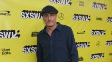 Woody Harrelson says Willie Nelson got him to start smoking pot again after 2-year hiatus