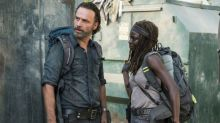 The Walking Dead: What to expect from season 7's final episodes