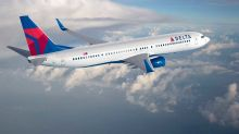 Delta Air Lines Sees Turnaround In Crucial, Highly Competitive Market