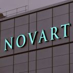 Novartis, former unit to pay $346 million to resolve U.S. bribery charges