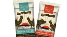 EPIC Provisions Unveils NEW Rise & Grind Bars At Expo West, Fueling Epic Adventurers For The Day Ahead