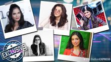 Women's Day 2019: Is there equality in Bollywood? Here's what women have to say
