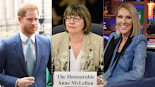 Canada's Next Governor General? Here are 11 Serious And Not So Serious Picks