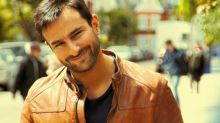 5 roles which brought the best out of Saif Ali Khan