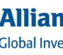 AllianzGI Announces Shareholders of 5 Closed-End Funds Approve New Investment Advisory and Subadvisory Agreements at Special Meeting and the Adjournment of Meeting for Remaining Funds