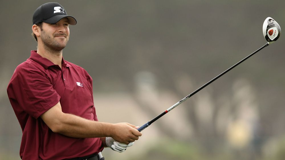 Romo fails to advance in U.S. Open qualifying