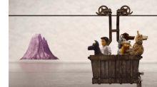 Berlinale : le film de Wes Anderson et un film inspiré du drame d'Utøya favoris
