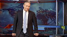 We Ask the Stars of Comedy Central: Who Should Host'The Daily Show'?