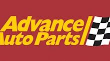 Advance Auto Parts Raises Nearly $1.4 Million in Support of the American Heart Association®