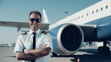 Is Alaska Air (ALK) Stock a Buy?