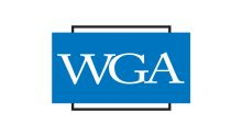 "WGA Reveals Details Of UTA Deal, Says It ""Ends The Practice Of Packaging"" At Agency"