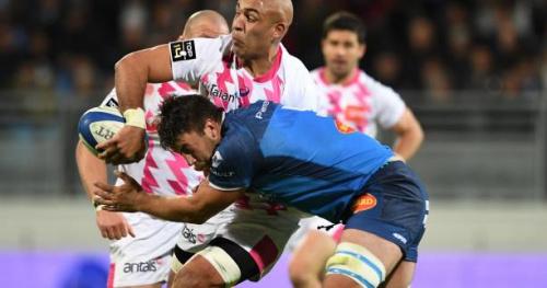 Rugby - Challenge - SF - Challenge Européen : du solide pour affronter Bath